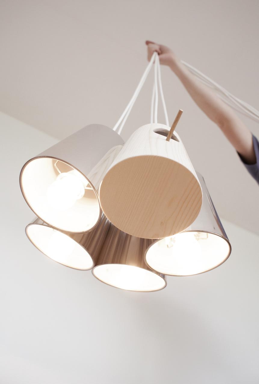 svietidlo, zavesne svietidlo, drevene svietidlo, dizajn svietidla, stropne svietidlo, luster, lampapendant lamp, design lamp, bird lamp, design light, light, wood light, silver light,